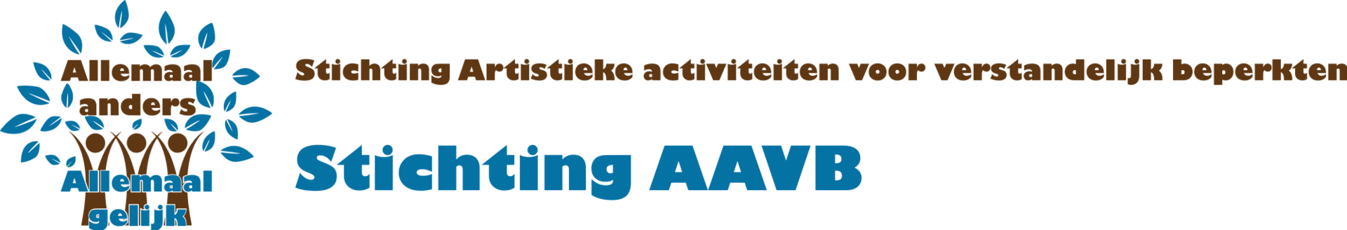 Stichting AAVB