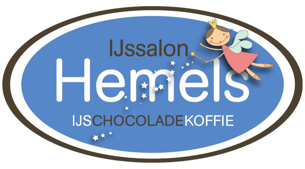 IJssalon Hemels