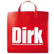 Dirk van der Broek